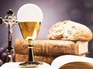 Liturgia: Dios es vida y justicia