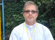 """Padre Coto: """"No apaguen la llama que se encendió en el VCAM"""""""