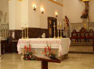 Oración en espera de nuestro nuevo Pastor