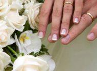 Matrimonio, institución divina