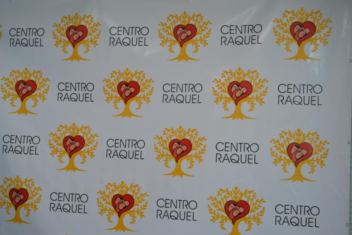 Casa Centro Raquel