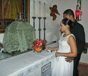 Fotos: luis_360photo
